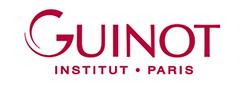 Partenaire Guinot Paris