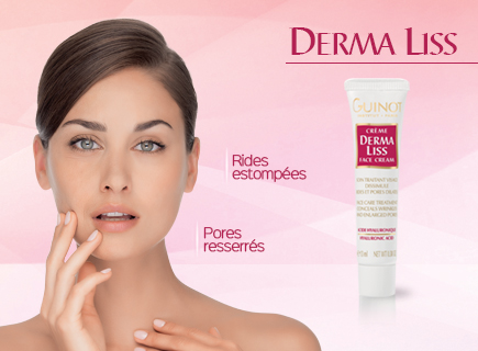 derma-liss